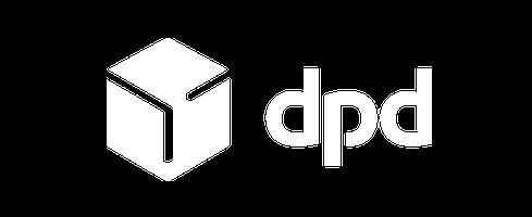DPD Retourneren
